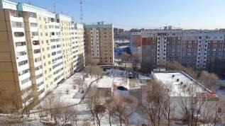 3-комнатная, улица Трёхгорная 60. Краснофлотский, частное лицо, 70 кв.м.