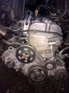 Двигатель. Suzuki Swift, ZC71S Двигатель K12B. Под заказ