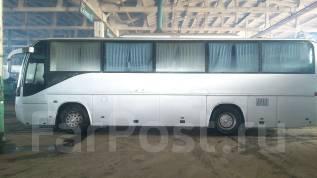 Higer KLQ6109Q. Автобус higer KLQ6109Q, 6 690 куб. см., 42 места