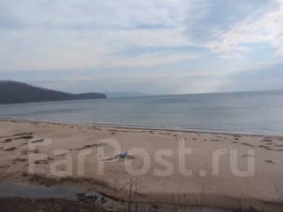 Продам шикарный участок около моря. 1 500 кв.м., собственность, электричество, вода, от частного лица (собственник)