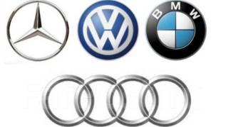 Колодка тормозная. Volkswagen: Passat, Amarok, Polo, Passat CC, Tiguan, Bora, Multivan, Caravelle, Touareg, Jetta Audi: A6, A4, A8, Q5, Q7, A7, Q3, A5...