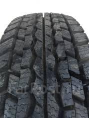 Dunlop SP LT 01. Зимние, без шипов, без износа, 1 шт