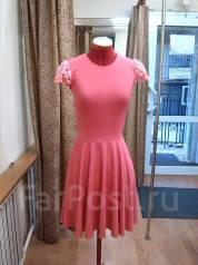 Пошив женской одежды, детских костюмов