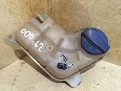 Крышка расширительного бачка. Audi A6 Audi S6