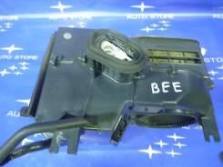 Корпус моторчика печки. Subaru Legacy B4, BE9, BEE, BE5 Subaru Legacy Lancaster, BHE, BH9 Subaru Legacy, BHE, BEE, BH5, BE5, BH9, BE9 Двигатели: EJ25...