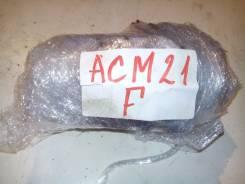 Колодка тормозная. Toyota Ipsum, ACM21, ACM26