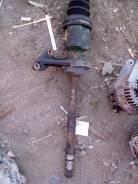 Привод. Mazda MPV, LW3W, LWFW, LWEW, LW5W