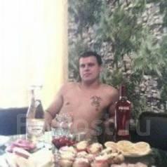 Составитель фарша. от 35 руб. в месяц