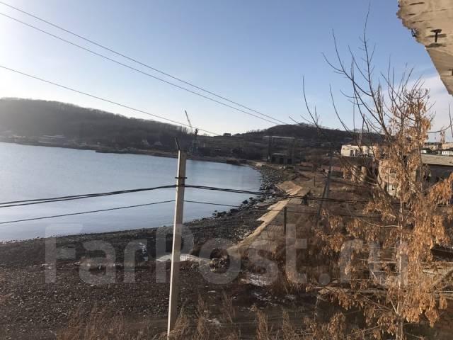 Производственная база, земельный участок около МОРЯ! Собственность!. 5 348 кв.м., собственность, электричество, вода, от частного лица (собственник)...