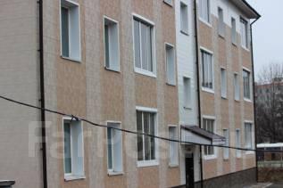 1-комнатная, улица Декабристов 35. Железнодорожный, агентство, 18 кв.м.