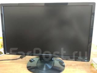 """BenQ GW2320. 23"""" (58 см), технология LCD (ЖК)"""