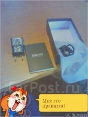 DEXP Ixion E150 Soul. Новый