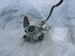 Заслонка дроссельная. Honda HR-V Двигатель D16A