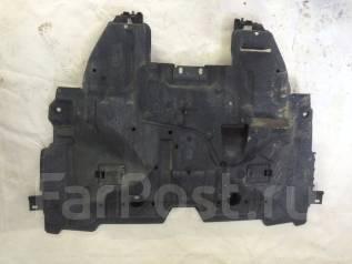 Защита двигателя. Subaru Forester, SG Subaru Impreza, GD