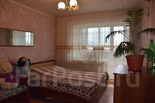 Меняю 2-х, комнатную квартиру на дом с услугами. От частного лица (собственник)