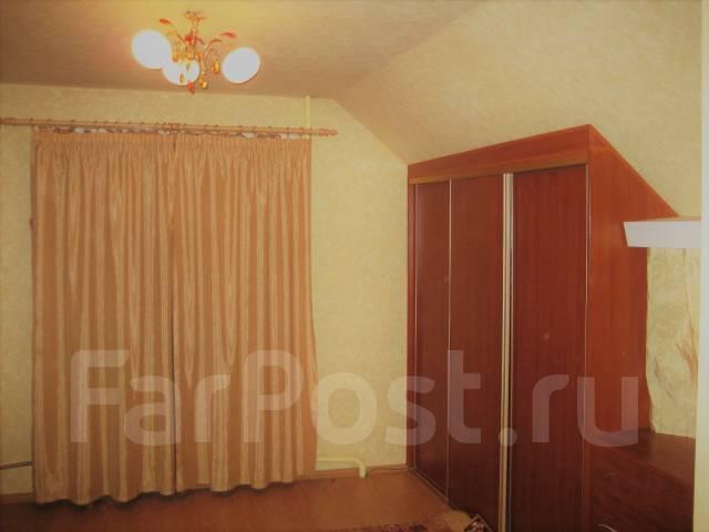 Дом со всеми услугами для 5-6 человек. От агентства недвижимости (посредник)