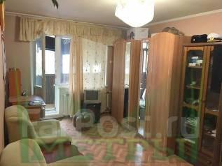1-комнатная, улица Вилкова 14. Трудовая, агентство, 31 кв.м. Интерьер