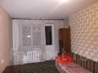 1-комнатная, улица Панькова 15. Центральный, агентство, 33 кв.м.