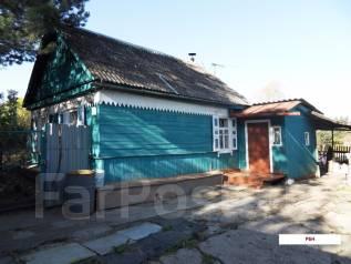 Продам жилой дом (остановка Большая) в Хабаровске. Остановка Большая, р-н Центральный, площадь дома 50 кв.м., отопление твердотопливное, от агентства...