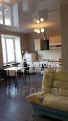 2-комнатная, улица Ватутина 4д. 64, 71 микрорайоны, агентство, 57 кв.м.