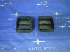 Клапан вентиляции. Subaru Legacy B4, BE9, BEE, BE5 Subaru Legacy, BEE, BES, BE5, BE9 Двигатели: EJ25, EZ30, EJ20, EJ206, EJ208, EJ254, EJ202, EZ30D, E...