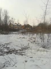 Продам земельный участок. 1 071 кв.м., собственность, электричество, от частного лица (собственник)