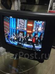 "Panasonic. 20"" CRT (ЭЛТ)"