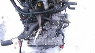 Автоматическая коробка переключения передач. Honda Fit, DBA-GD1, GD1, DBAGD1. Под заказ