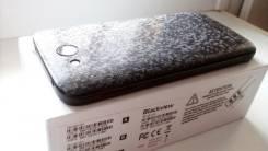 "Blackview A5 экран 4.5"", память 8 Гб новый гарантия"