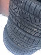 Pirelli Dragon. Летние, 2015 год, износ: 5%, 4 шт