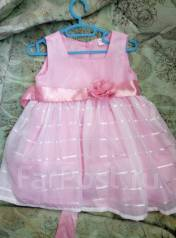 Детская одежда. Рост: 74-80, 80-86 см