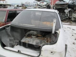 Стекло заднее. Toyota Corona, ST170, AT170, AT175