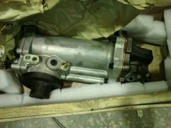Трубка масляного радиатора. Shantui SD32 Shantui SD23 Shantui SD22