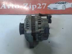 Генератор. Honda: Rafaga, Vigor, Inspire, Accord Inspire, Saber, Ascot Двигатели: G20A, G25A