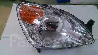 Фара. Honda CR-V, ABA-RD5, RD5, CBA-RD6, CBA-RD7, LA-RD5, RD7, RD6, ABARD5, CBARD6, CBARD7, LARD5