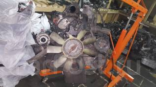 Двигатель. Mercedes-Benz: G-Class, E-Class, S-Class, B-Class, A-Class, Vito, M-Class, GL-Class, CLK-Class, C-Class, GLK-Class, Sprinter, R-Class