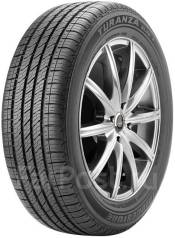 Bridgestone Turanza EL42. Летние, без износа, 4 шт. Под заказ