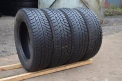 Pirelli Winter SnowControl. Зимние, без шипов, износ: 20%, 4 шт