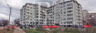 Продается многоцелевое помещение на ул. Молодых Строителей. 125,2м2. Молодых строителей, р-н Гагаринский, 125 кв.м.