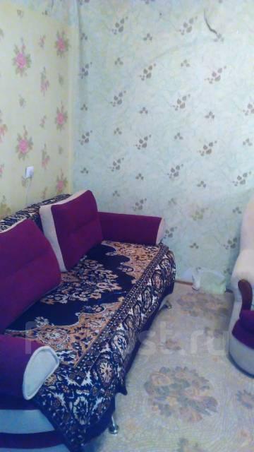 1-комнатная, проспект Копылова 51. Ленинский, частное лицо, 21 кв.м.