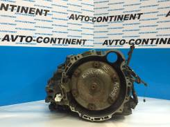 Автоматическая коробка переключения передач. Toyota Corona Premio, ST210 Двигатель 3SFSE