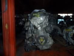 Двигатель. Mazda MPV, LW3W Двигатель L3