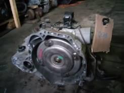 Автоматическая коробка переключения передач. Nissan Bluebird Sylphy, QG10