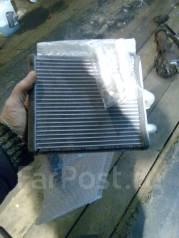 Радиатор отопителя. Subaru Forester, SF5, SF9 Subaru Impreza, GC6, GC4, GC2, GC1, GC8