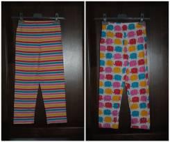 Новая! Одежда для Ваших детишек Европейских брендов!. Рост: 110-116 см