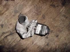 Клапан рециркуляции газов (EGR) Peugeot 307 DV6TED4