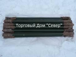 Торсион подвески. ГАЗ 71. Под заказ