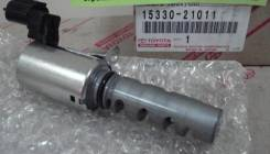 Клапан vvt-i. Toyota: GS300, Previa, IS350, RAV4, IS250, Mark X, GS30, GS350, Sienna, Aurion, Blade, IS300, Harrier, Reiz, GS450H, Camry, Avalon, Alph...