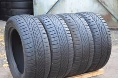 Hankook Optimo 4S H730. Зимние, без шипов, износ: 20%, 4 шт