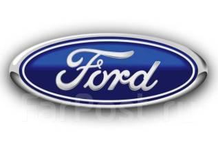 Радиатор охлаждения двигателя. Ford: Ixion, Mondeo, Fiesta, Galaxy, C-MAX, Kuga, S-MAX, Festiva, Escape, Fusion, Focus, Transit Двигатель 1 6 TIVCT
